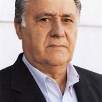 La deuda de Amancio Ortega con los emprendedores