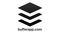 Buffer, una de las mejores herramientas de social media para emprendedores