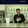 iCata Martin Miller's, la ginebra de los emprendedores, con Eduardo Barrios