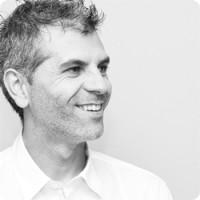 Dos grandes contradicciones: SEO vs Engagement y Google vs Redes Sociales. Mi post en Bloguismo.com