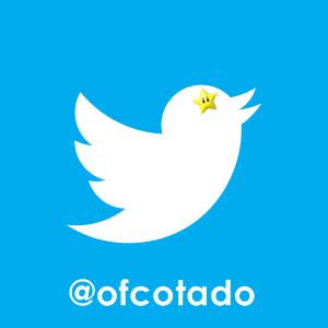 Favoritos en Twitter, la limosna del «chulapa»