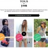 Tous, marketing online de pega